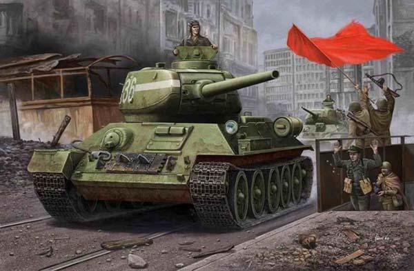 т-34 фото танки