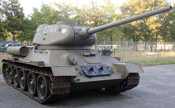 T34_85