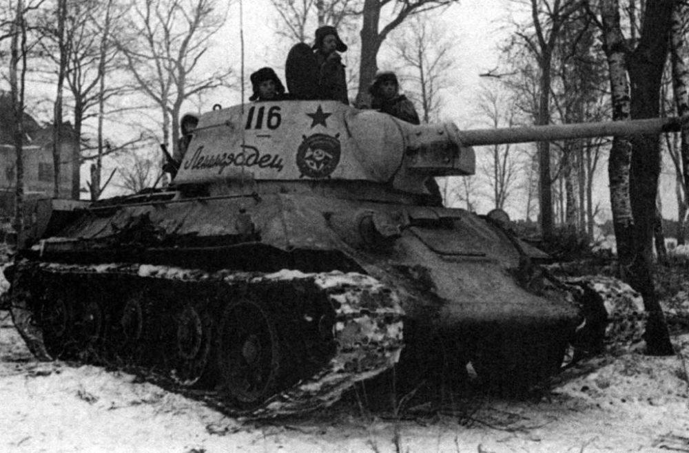 T34-57