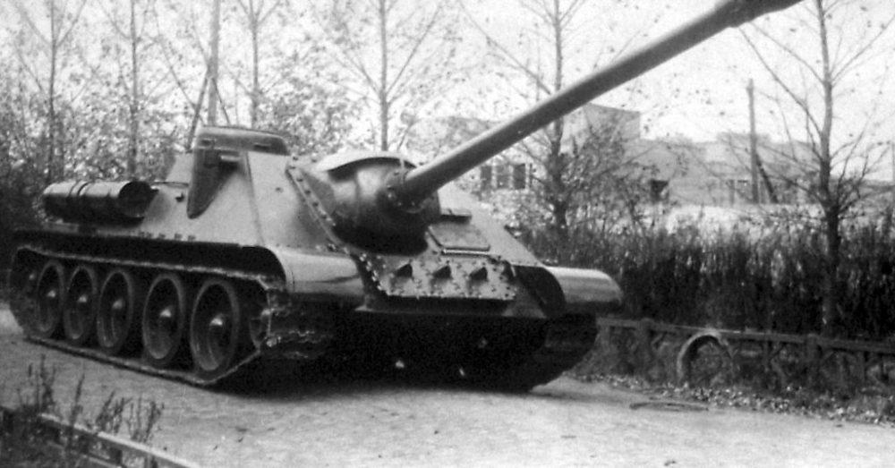 t34-122