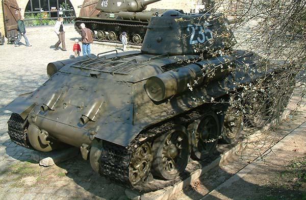T34-76