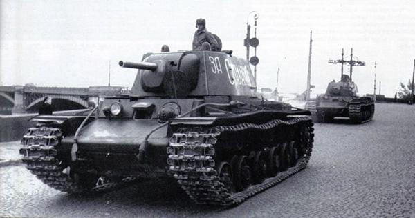 На этом танке уменьшили