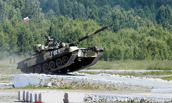 http://militaryarms.ru/wp-content/uploads/2015/01/t80-4.jpeg