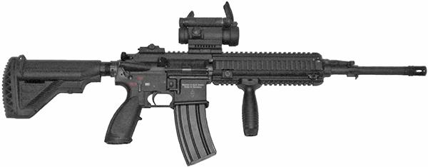http://militaryarms.ru/wp-content/uploads/2015/02/416-1.jpg