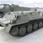 РХМ-2С