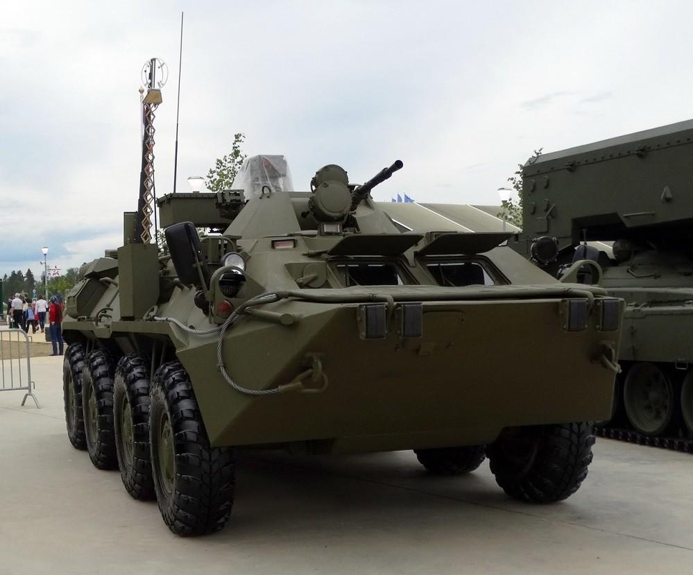 РХМ-4-01