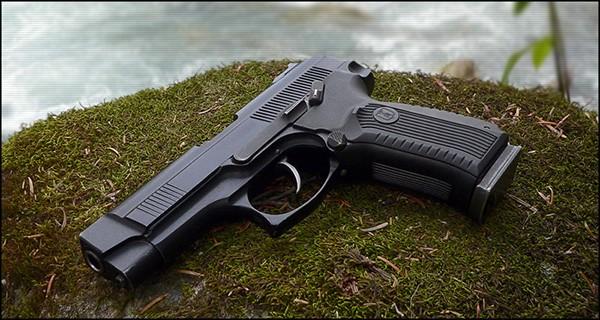 Картинки по запросу 9-мм пистолет ярыгина фото
