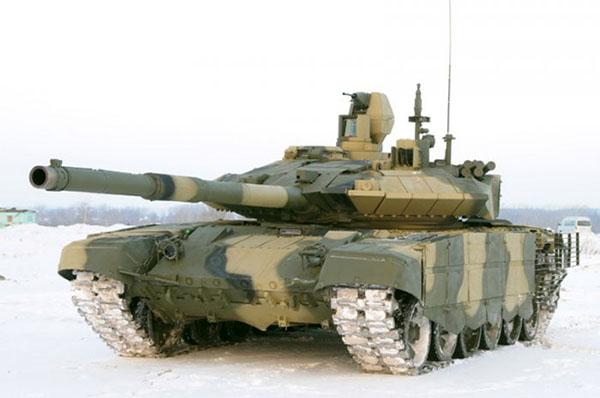 Картинки по запросу танк т 90