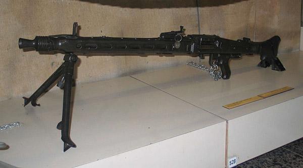 МГ-42