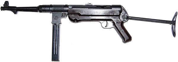 МП 38/40