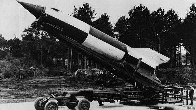 raketa-a4
