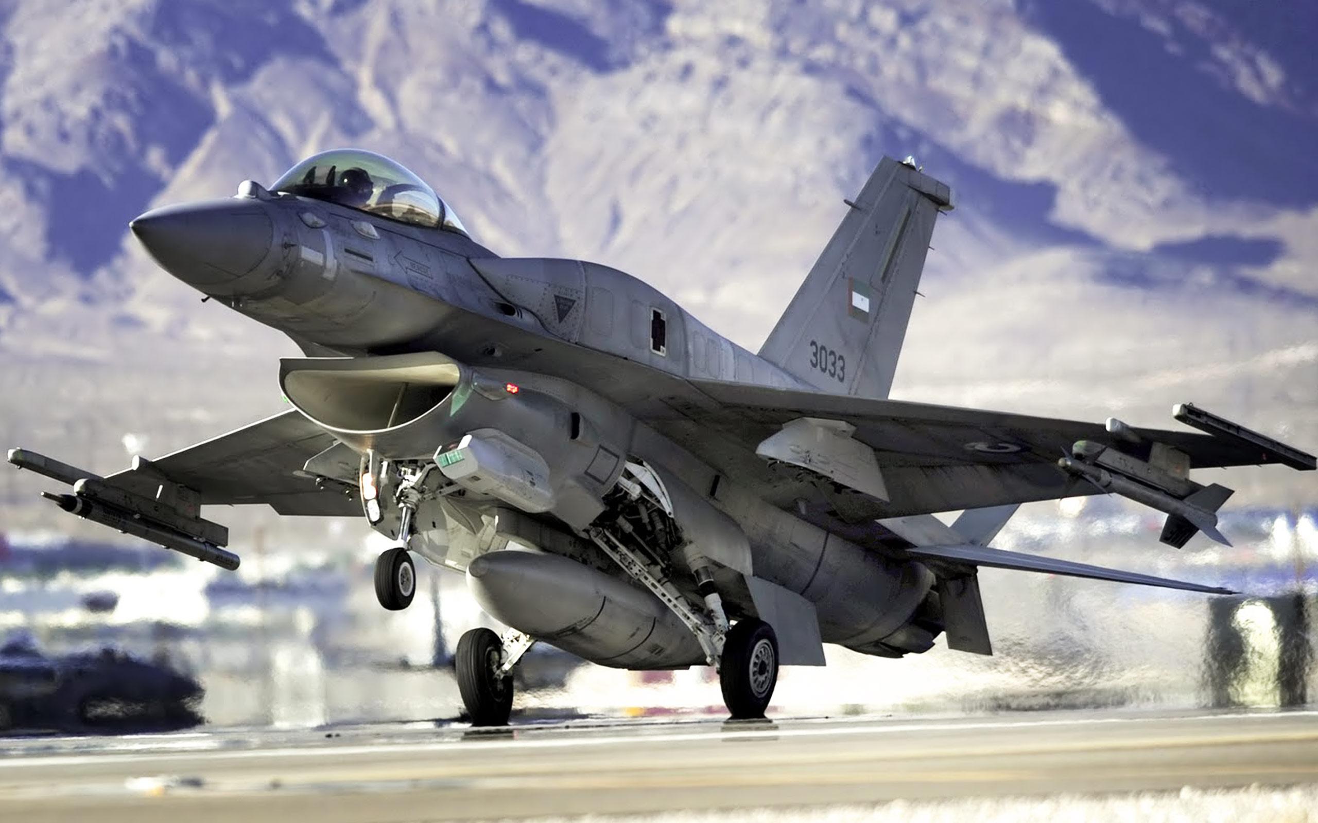 Обои Самолёт, истребитель, falcon, перед, fighting. Авиация foto 17