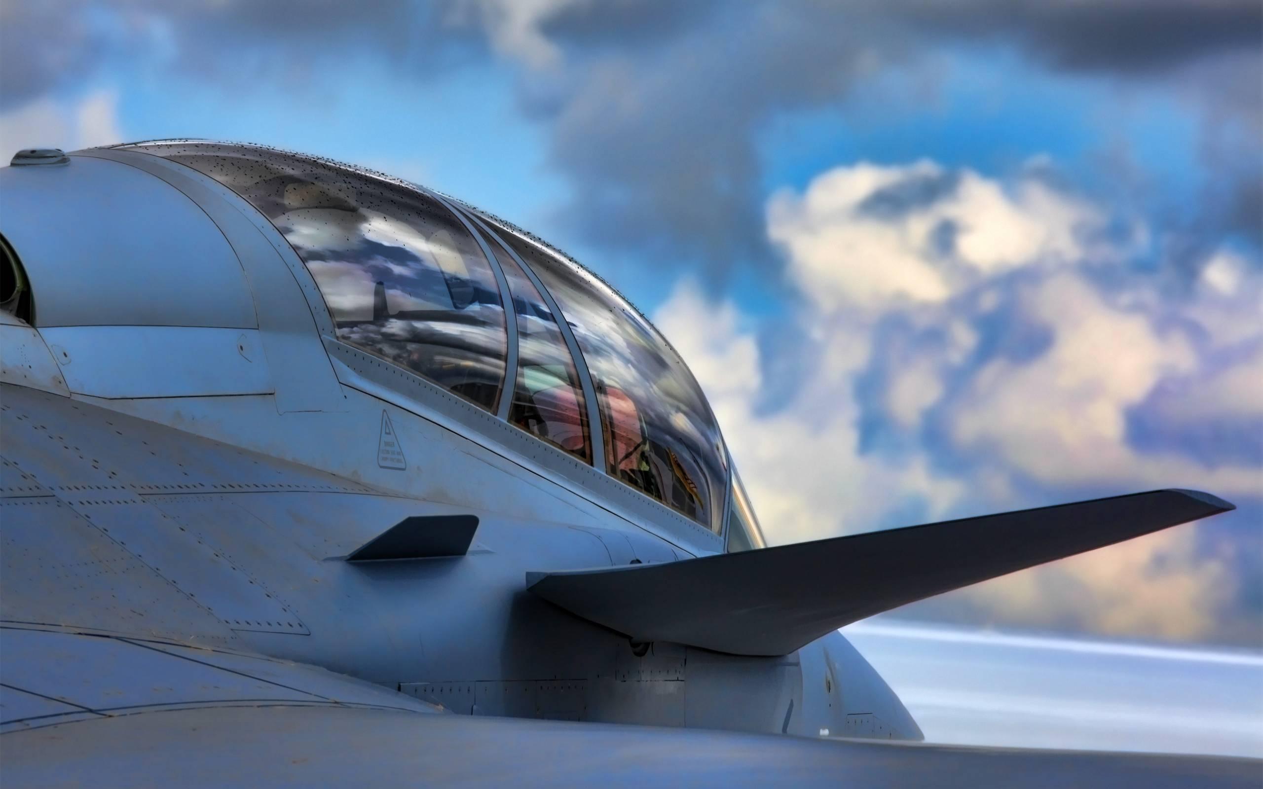Обои «рафаль», истребитель, палуба, Rafale, многоцелевой. Авиация foto 18