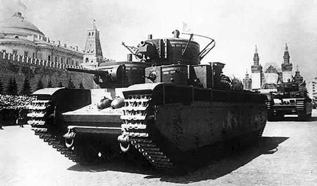 tank-t-35
