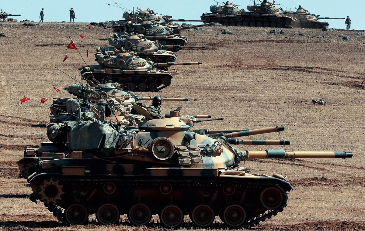 Турецкая армия сегодня количество самолетов