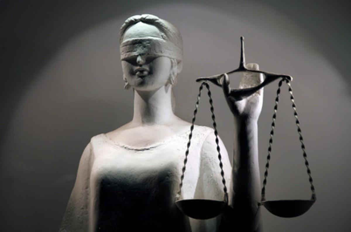 Опыт Америки: как обезопасить себя от наказания за международные преступления