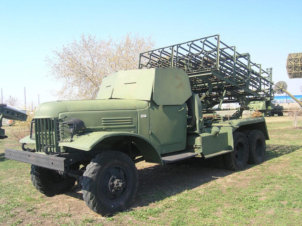бм-31-12