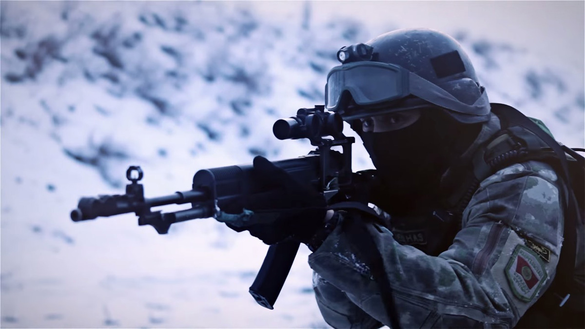 https://militaryarms.ru/wp-content/uploads/2016/04/an-94-abakan5.jpg