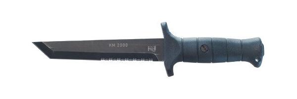 Eickhorn Kampfmesser 2000