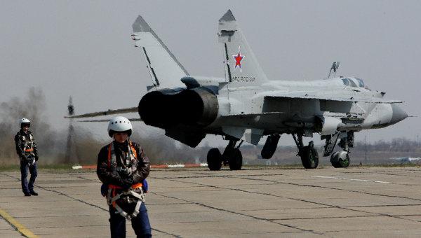 Польша придумала, как избежать конфронтации между РФ и НАТО