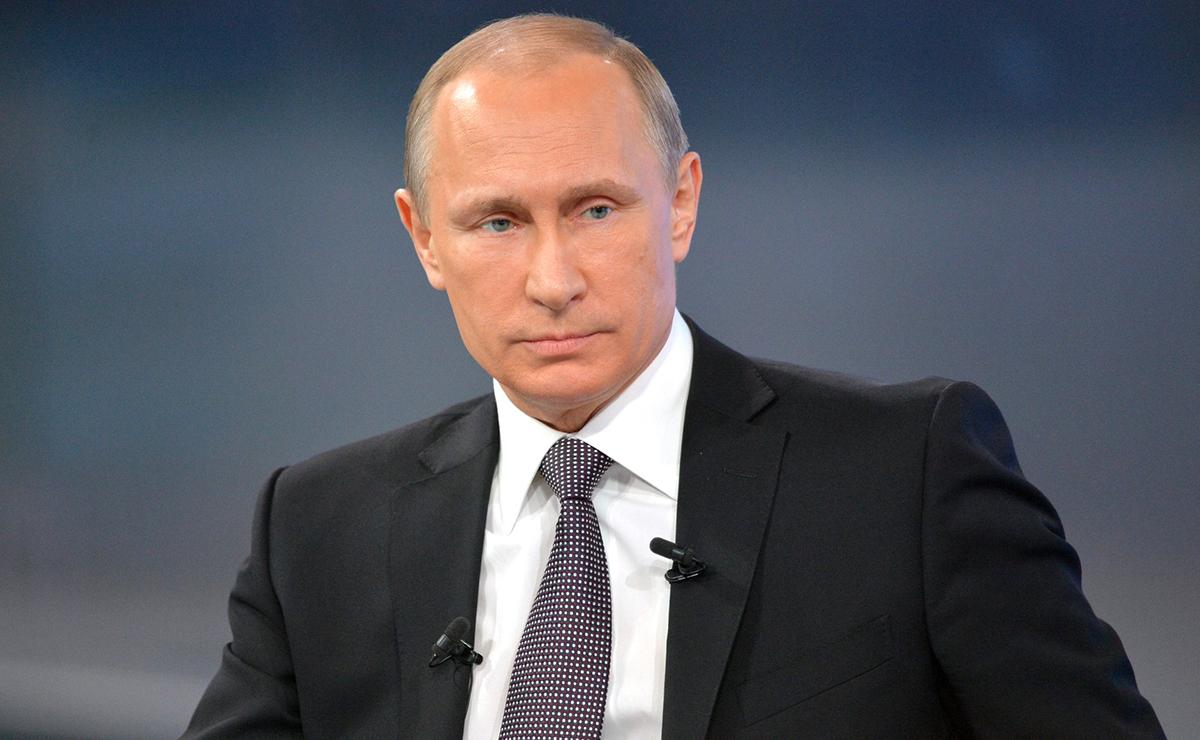 Угроза безопасности России от запуска противоракетной системы США в Европе не останется не замеченной
