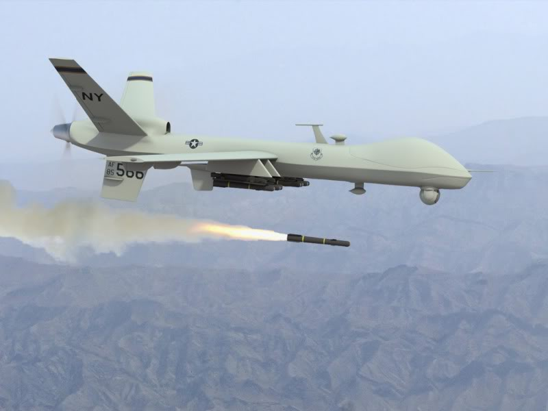 the predator drone unmanned warfare Predator empire drone warfare and full ian g r shaw's book is as attentive to the historical and cultural geographies of the unmanned aerial vehicle as it is.