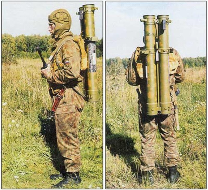 Николаевские десантники провели учения с боевой стрельбой - Цензор.НЕТ 3544