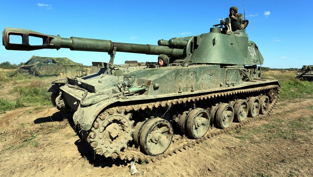 http://militaryarms.ru/wp-content/uploads/2016/08/ak2.jpg