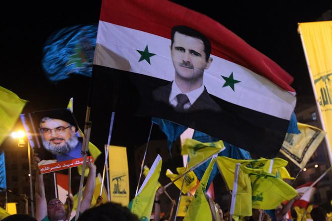 Картинки по запросу хезболла