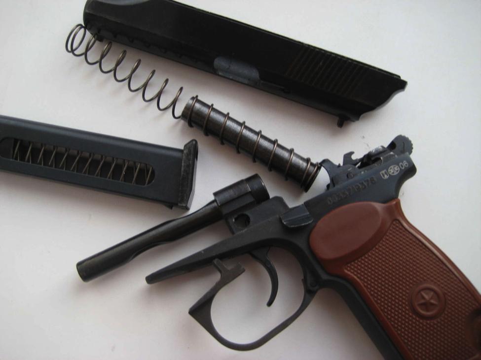 ИЖ-79-9Т