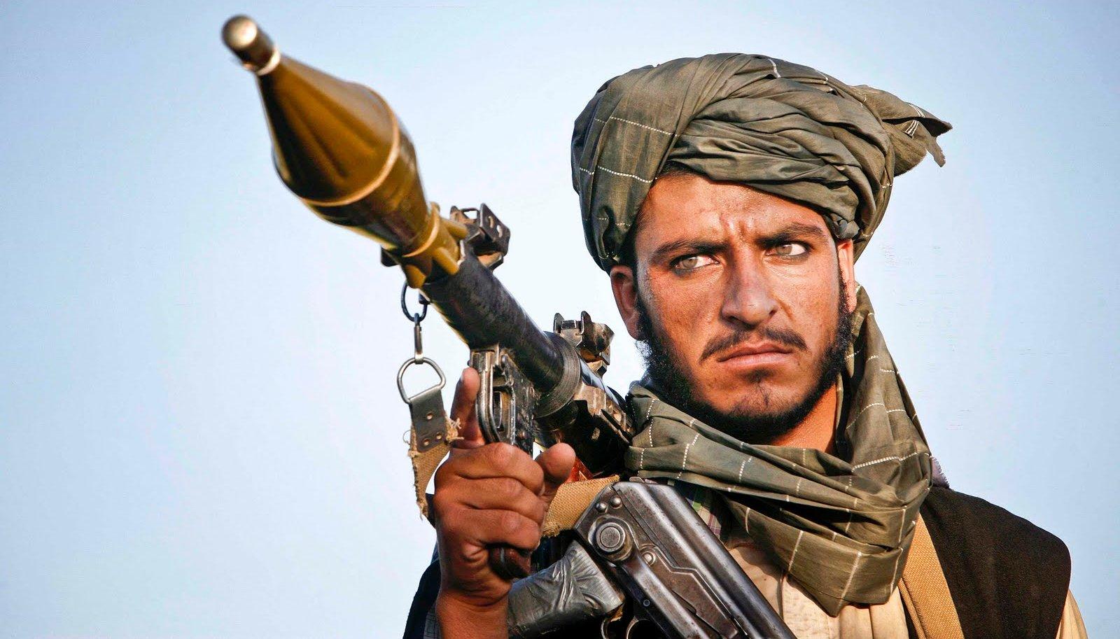 Авганиский война кино секс