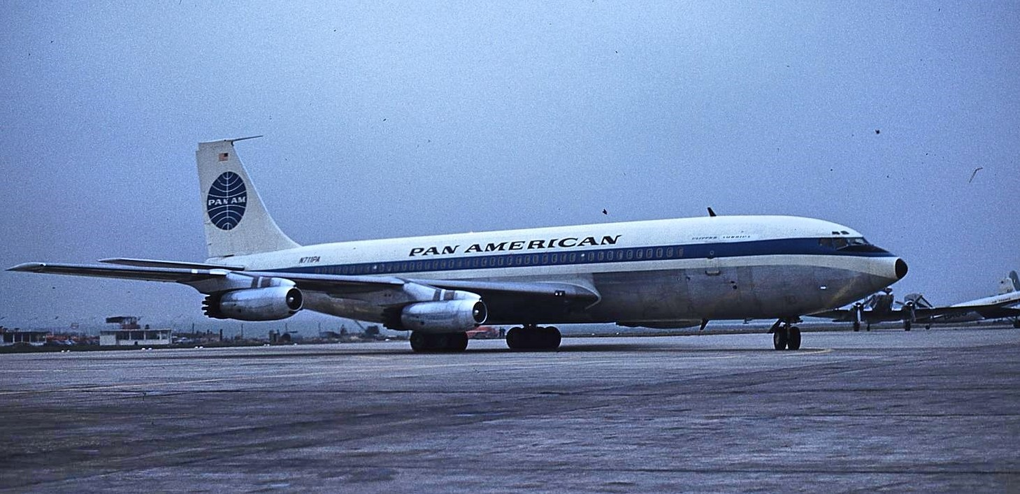 707-120