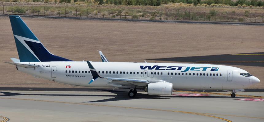 Схема самолёта боинг 767 300 фото 845