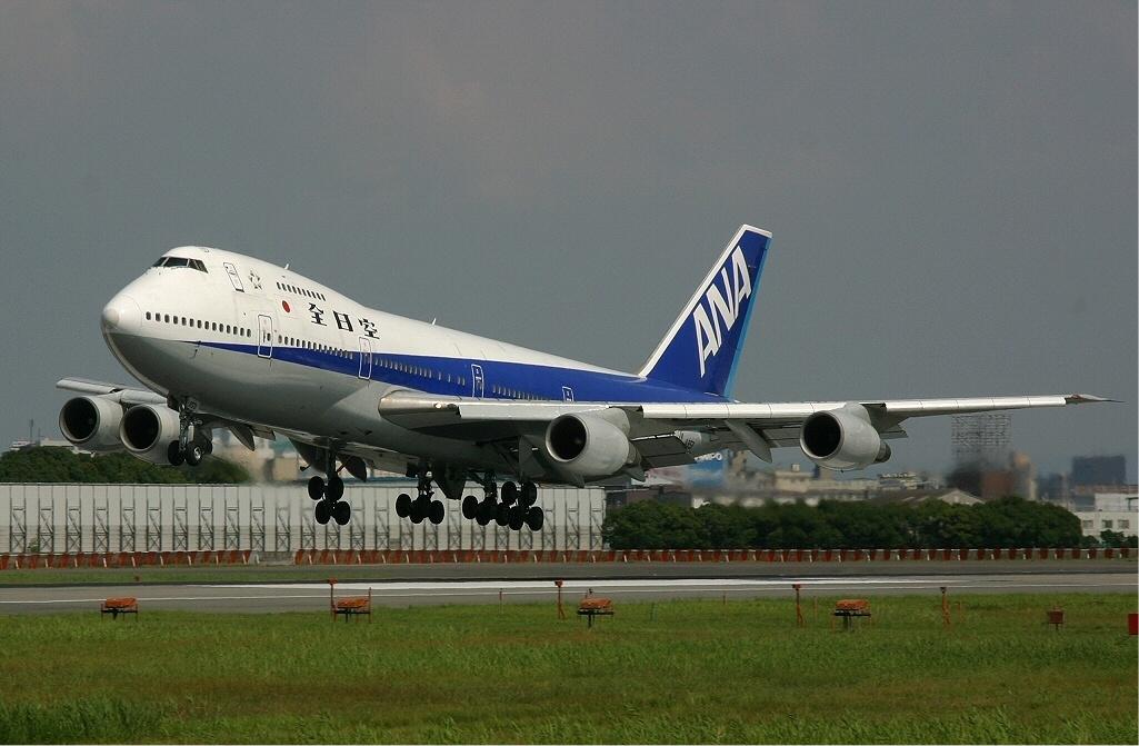 747-200