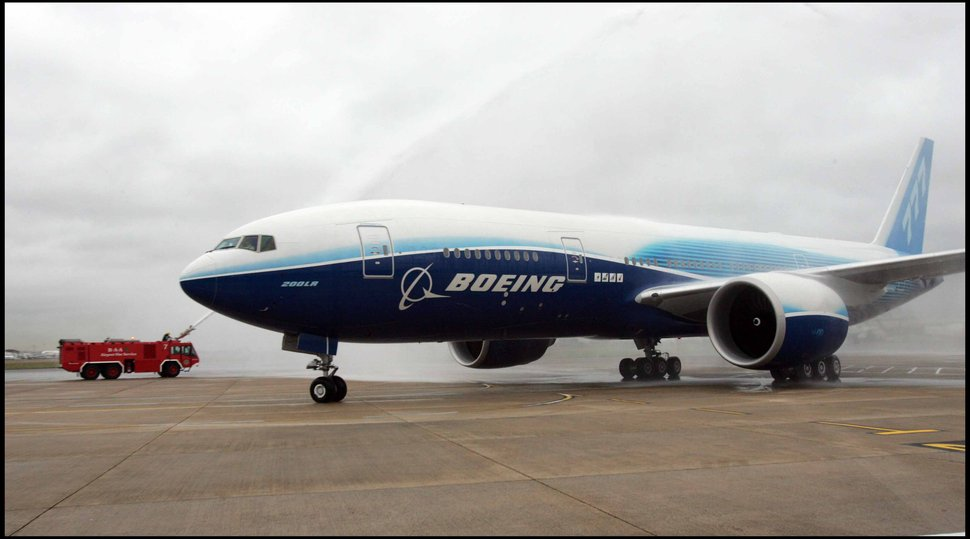 boing 777 Media in category boeing 777 the following 113 files are in this category, out of 113 total.