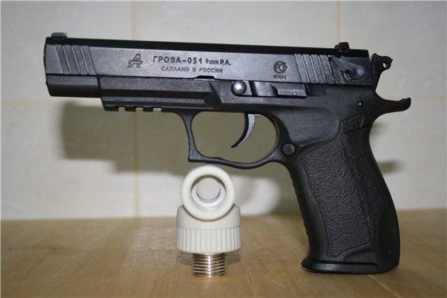 Гроза-051