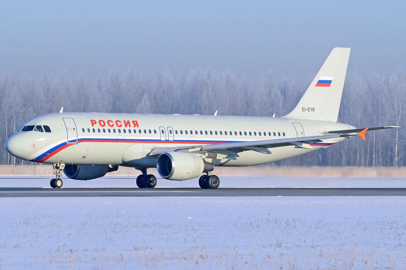 А 319 самолет схема салона россия фото 745