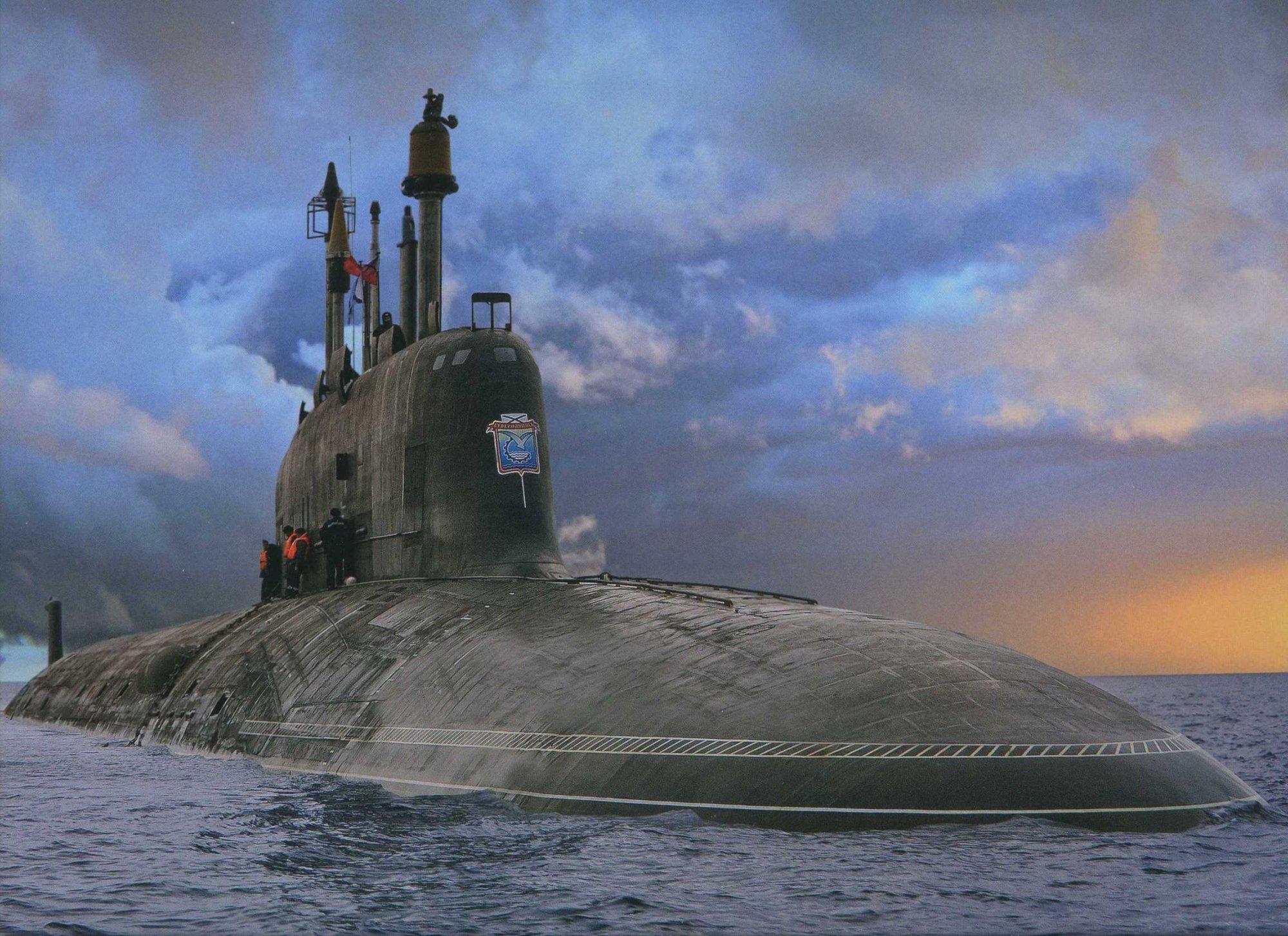 корабли и катера вмф россии фото