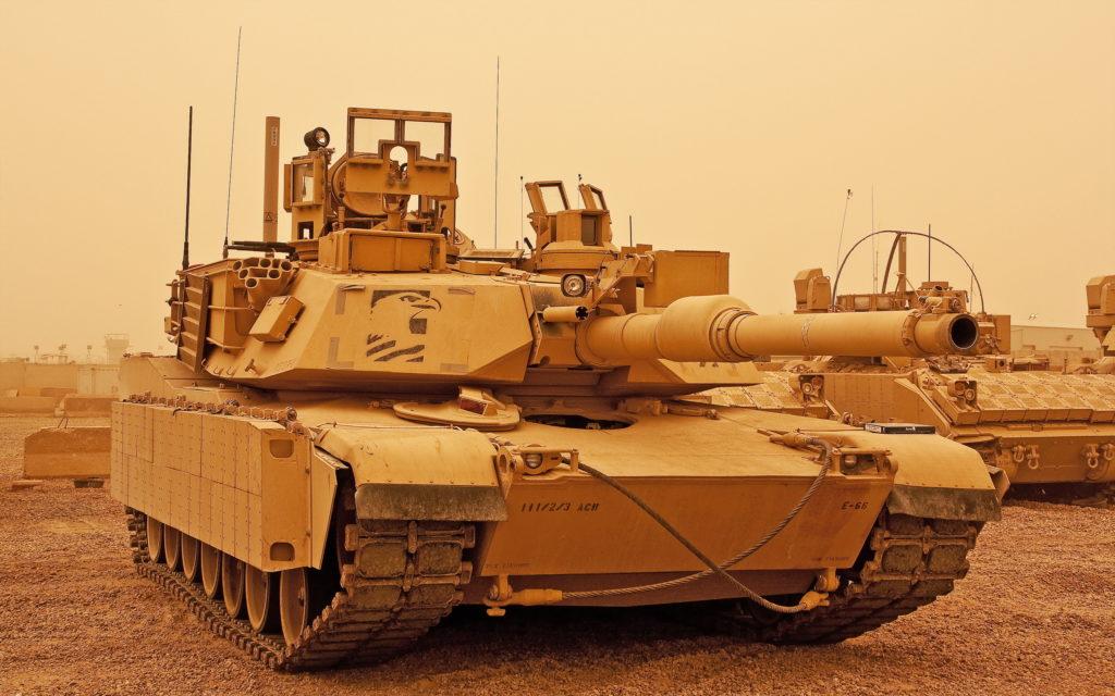 Інформація про зменшення держбюджету на оборону не відповідає дійсності, - Загороднюк - Цензор.НЕТ 4733
