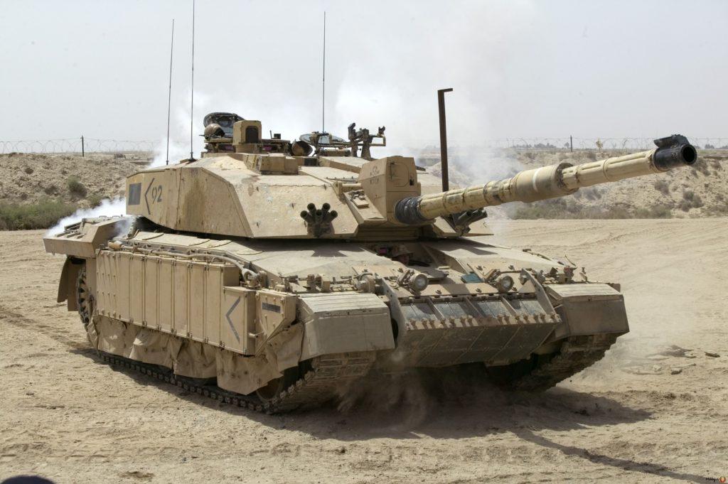 Інформація про зменшення держбюджету на оборону не відповідає дійсності, - Загороднюк - Цензор.НЕТ 2053