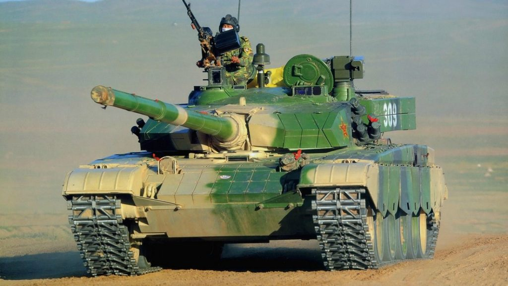 """""""Угода щодо Донбасу і мир з Росією - це різні речі"""", - Кулеба - Цензор.НЕТ 6415"""