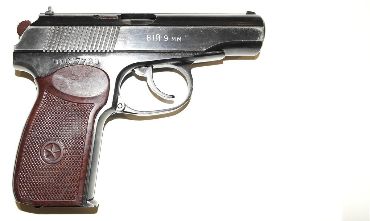 travmaticheskij-pistolet-vij-2.jpg