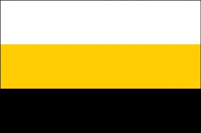 Российский имперский флаг
