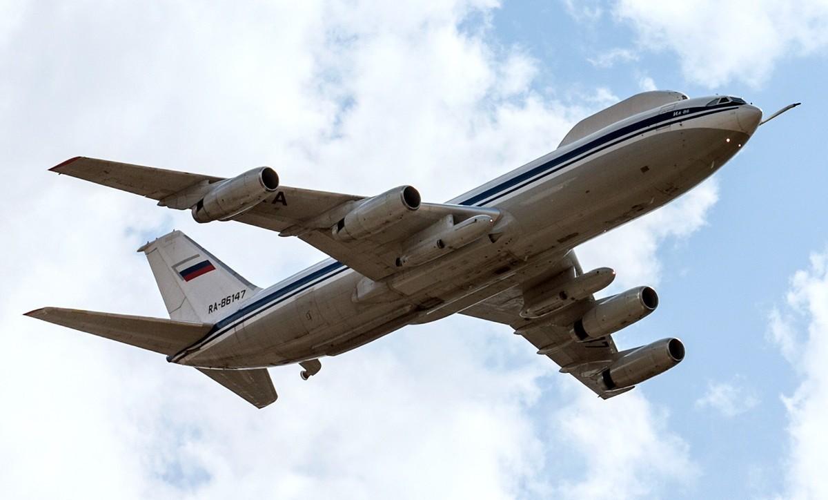 Ил-80