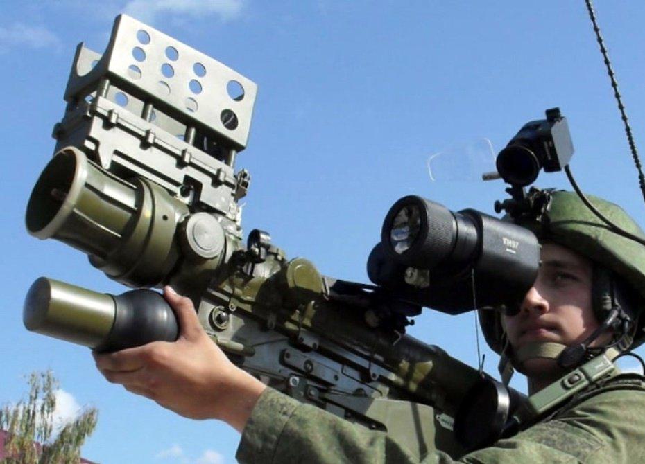 https://militaryarms.ru/wp-content/uploads/2016/12/v6.jpg