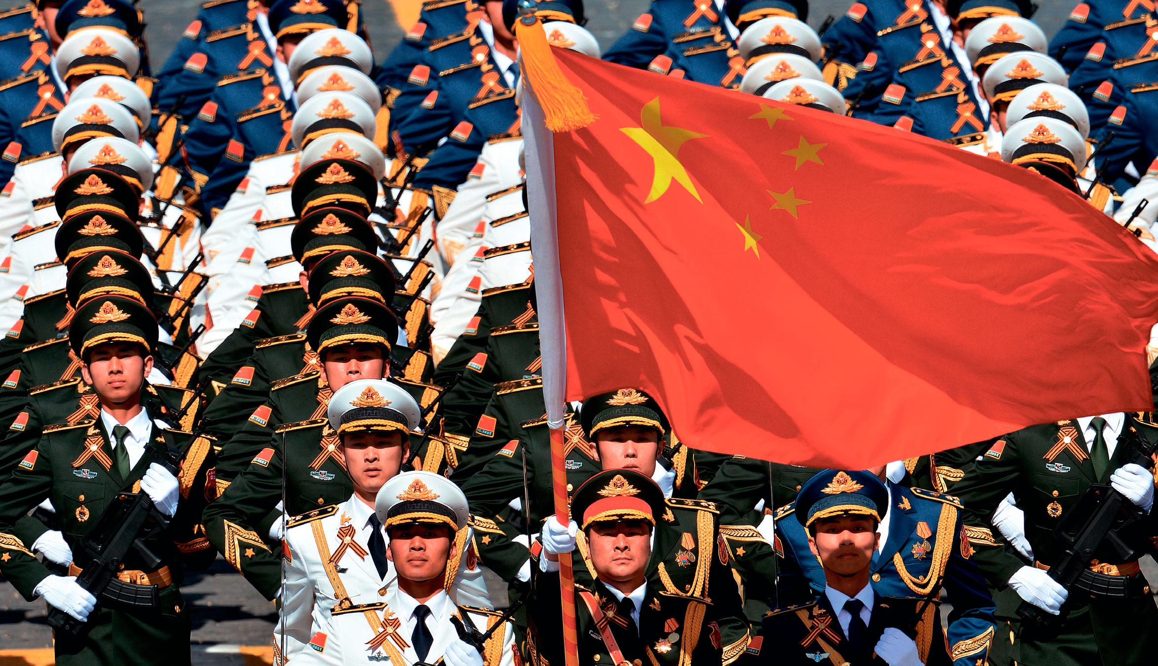 Картинки по запросу Народная армия китая
