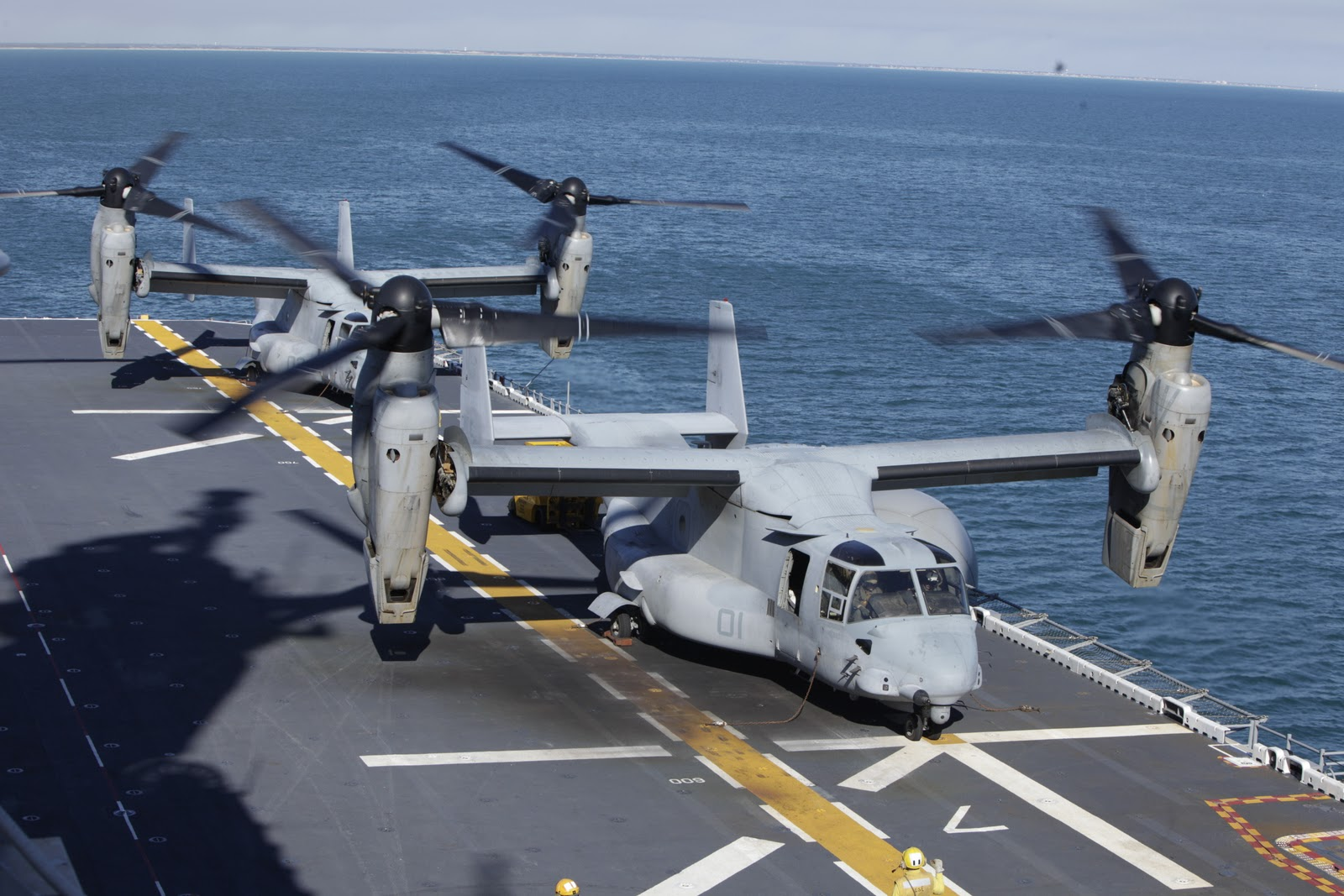 an analysis and the evolution of the hybrid airplane and helicopter v 22 osprey The v-22 osprey program is one of the largest scandals in the us military some 40 years ago, the marines expressed a desire for an airplane that could land and take-off vertically like a helicopter.
