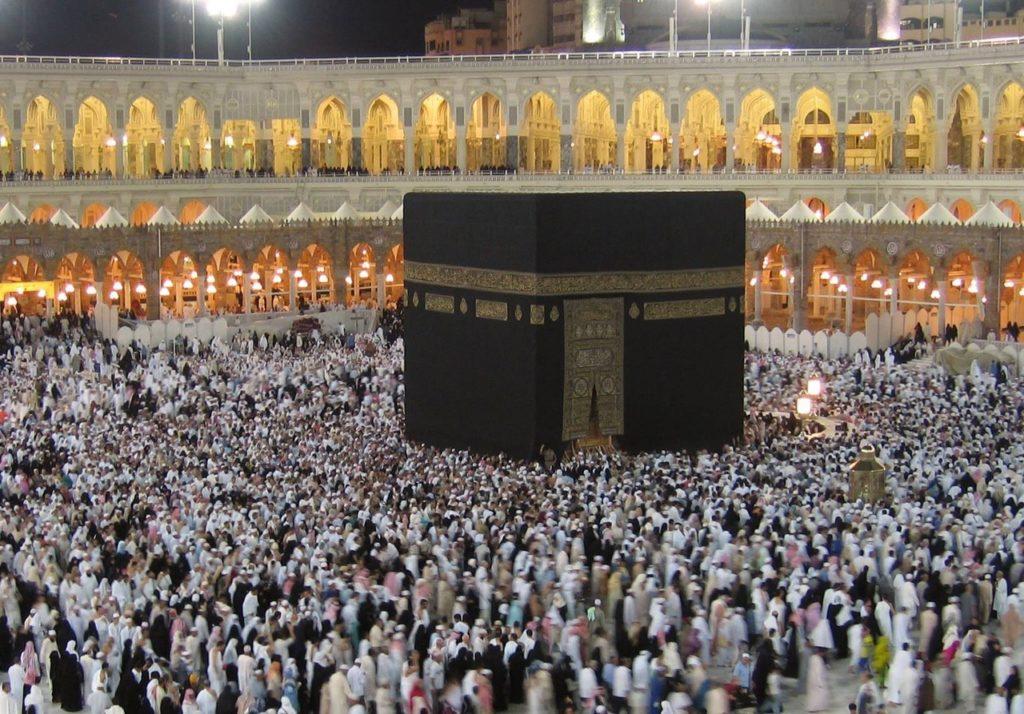 Кто такие сунниты, шииты и алавиты