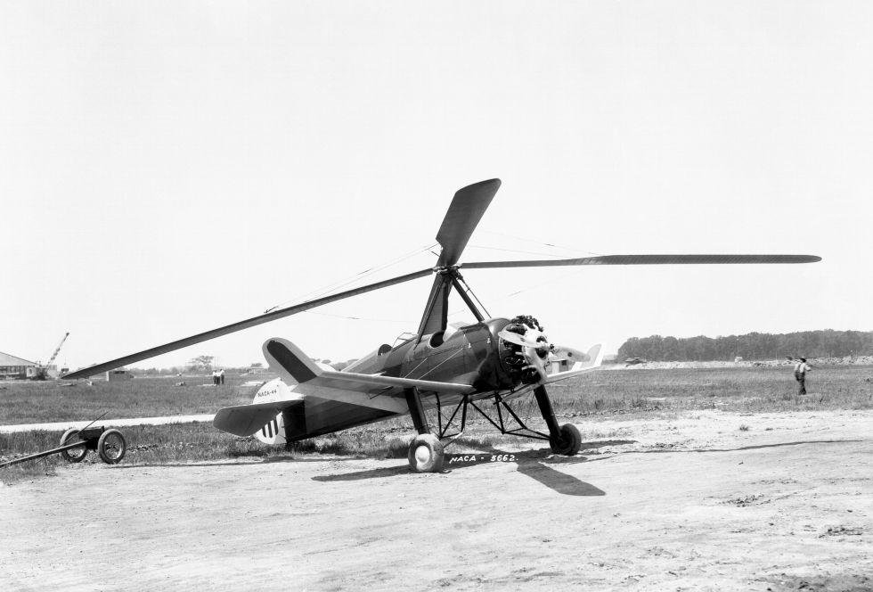 Pitkern RSA-2