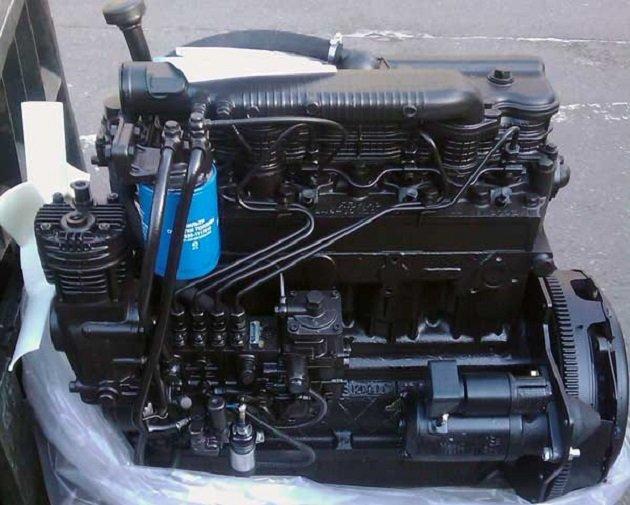 ММЗ-245
